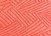 Embossed pattern paper — Stock Photo