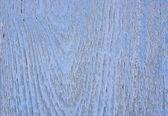 Grunge wood wall — Stock Photo