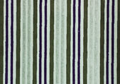 Striped wallpaper — Stock Photo