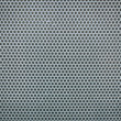 Metal mesh pattern — Stock Photo #12741280