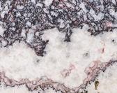 Marble texture — Stock Photo