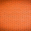 Brick wall — Stockfoto #21868559