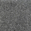 Stock Photo: Gray felt texture