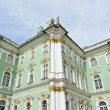 Hermitage, Russia — Stock Photo