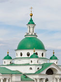 Dimitrievsky Cathedral — Stock Photo
