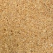 Cork board texture — Stock Photo