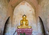 Bagan temple, Myanmar — Stock Photo