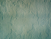 Fond de mur fissuré — Photo