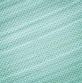 Reed mat texture — Stock Photo