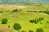 Podere 38 — Stock Photo