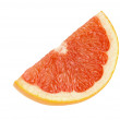 Grapefruit 13 — Stock Photo #13119420