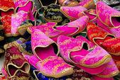 Schuhe - boty 04 — Stock fotografie