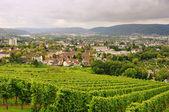 Trier 01 — Stock Photo