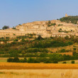 Assisi 01 — Stock Photo #13226777
