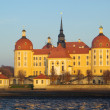 Moritzburg 06 — Stock Photo