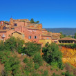 Roussillon 24 — Stock Photo #15335587