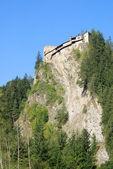 Kauns château berneck — Photo