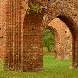 Greifswald Abbey — Photo #17721123
