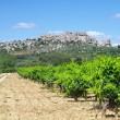 Les Baux-de-Provence 02 — Stock Photo #19146455