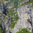 Grand Canyon du Verdon 13 — Stock Photo