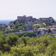 Les Baux-de-Provence 05 — Stock Photo #20114095