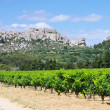 Les Baux-de-Provence 08 — Stock Photo #20114155
