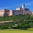 Assisi — Stock Photo #29798049