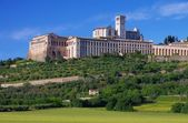 Assisi — Stock Photo