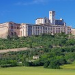 Assisi — Stock Photo #30942777