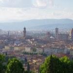 Florence — Stock Photo #31142329