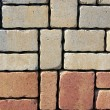 Cobblestone — Stock Photo #31443675