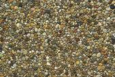 Toplama beton maruz — Stok fotoğraf