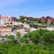 Silves — Stock Photo