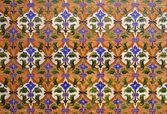 Pattern texture — Stock Photo
