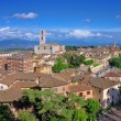 Perugia — Stock Photo #38951527