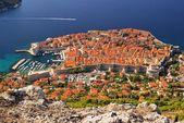 Dubrovnik — Stock Photo