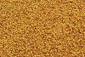 Minerale meststoffen — Stockfoto
