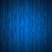 Striped deep blue background — Stock Photo