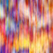 Colorful decorative background — Foto Stock