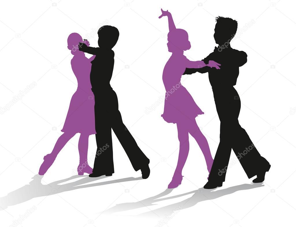 Discount Dance: Dancewear, Dance Shoes, Free Shipping ...