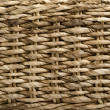 Stock Photo: Basket Weave