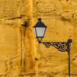 Streetlight — Stock Photo