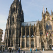 Cologne — Stock Photo #32722149