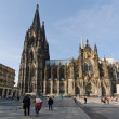 Cologne — Stock Photo #32722195