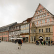 Hameln — Stock Photo