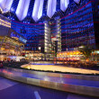 Stock Photo: Sony Center in Berlin