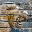 Pergamon Museum — Stock Photo