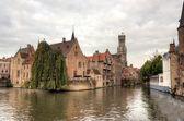 Bruges — Photo