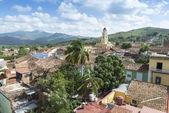 Trinidad — Stockfoto