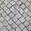 Grey Stone Block Seamless Texture — Stock Photo